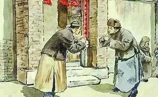 ag视讯官网 3