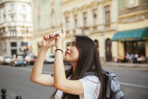 为什么AI 的微创新会让拍照和分享有了化学反应