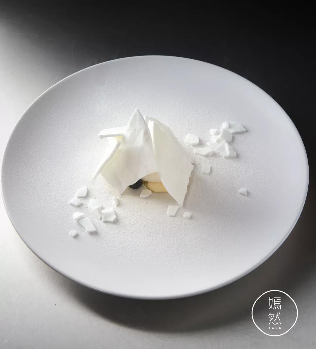 必威官网 58