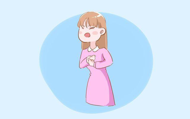 断奶后乳房里剩下的乳汁怎么办?断奶后需要排空乳房吗?