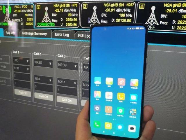 赌钱app 13