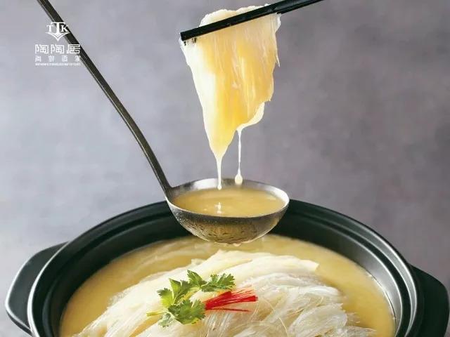 金沙澳门官网下载app 62