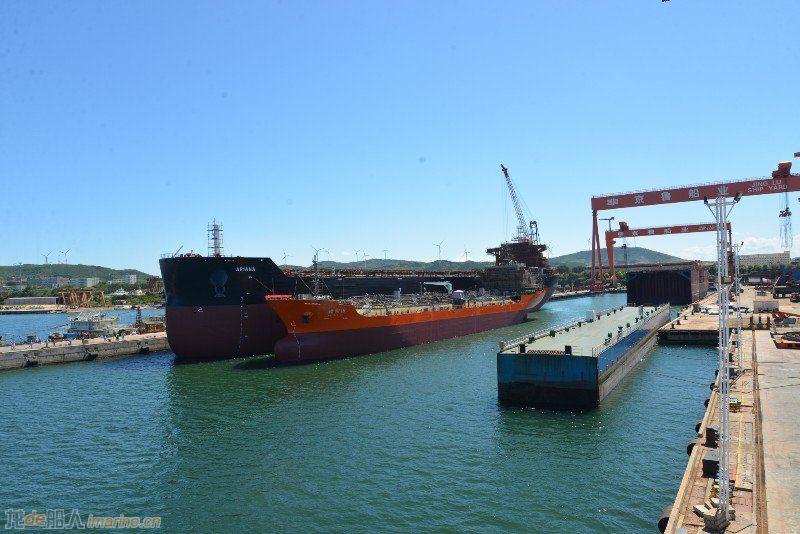 漳州永林船业