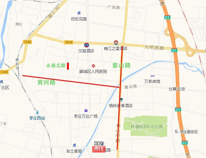薛城人口_莱芜并入济南市后,未来枣庄将何去何从 怎么样才能不成为倒数第一