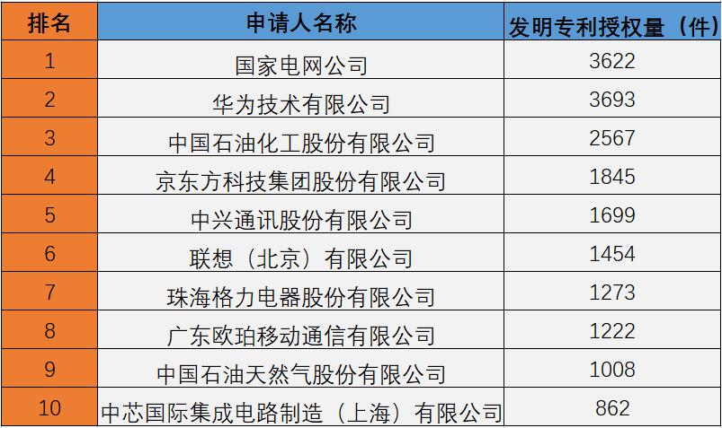 亚洲必赢登录 22