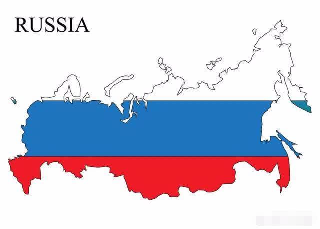 俄罗斯人口是多少_人口与经济 外交政策 人口趋势演变对全球经济的影响