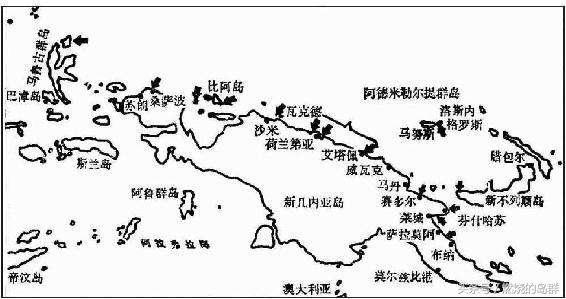 凤凰彩票官网 38