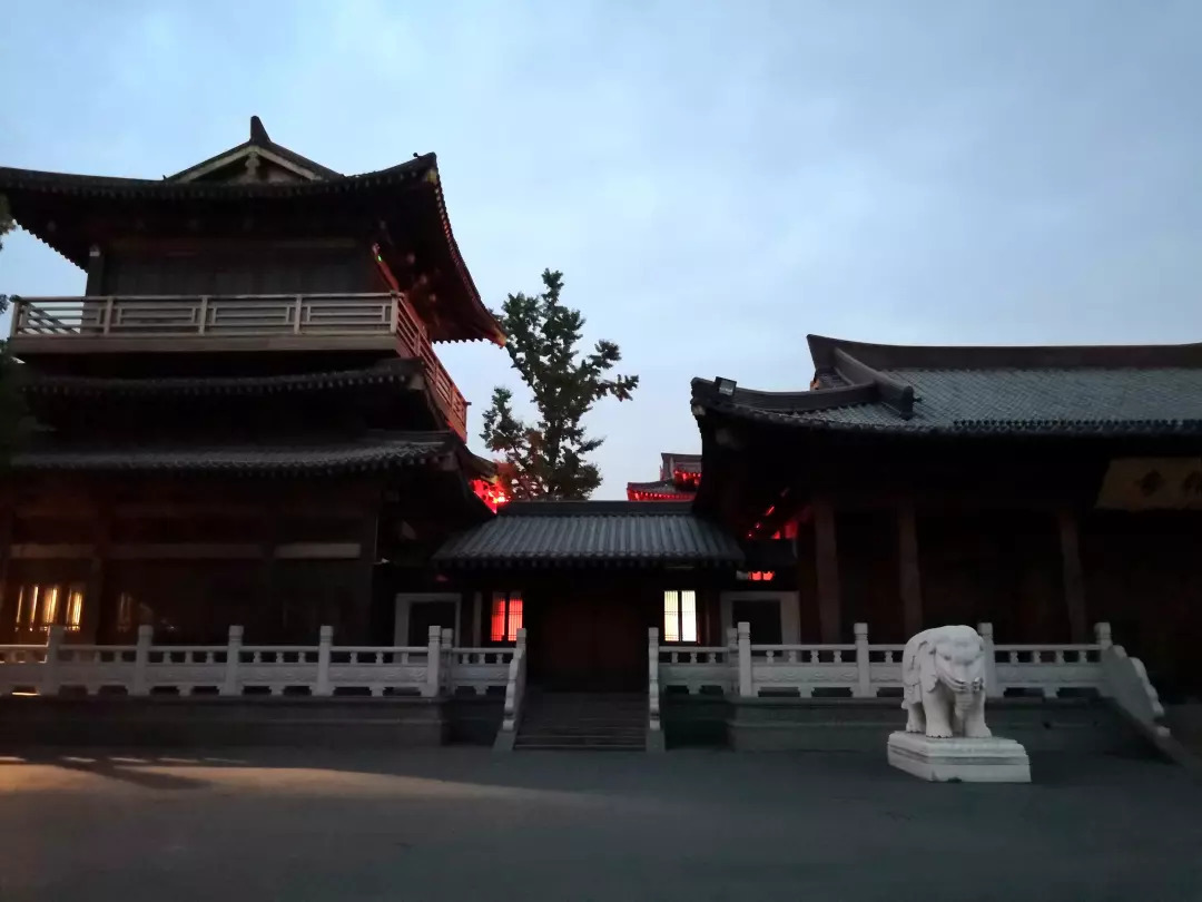 新普京娱乐 4