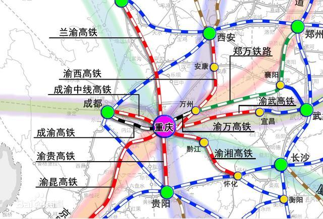 重庆2021年人口_2021年人口图片