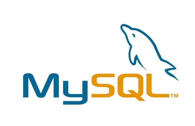 记住没:永远不要在MySQL或MariaDB数据库中使用UTF-8