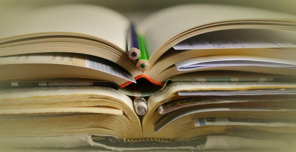 最好的我们,最好的西宁教育资讯——9月7日
