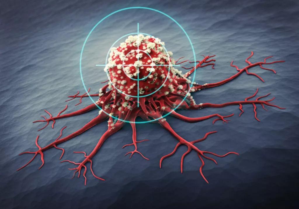 精准医疗时代,多少癌症患者能从靶向治疗中获益?