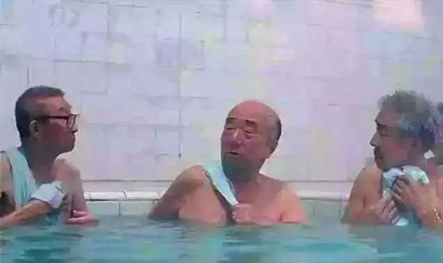 必威 20