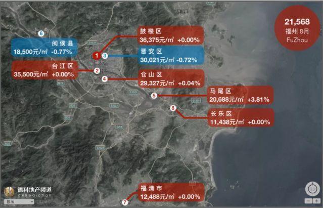 yzc111亚洲城官网 8