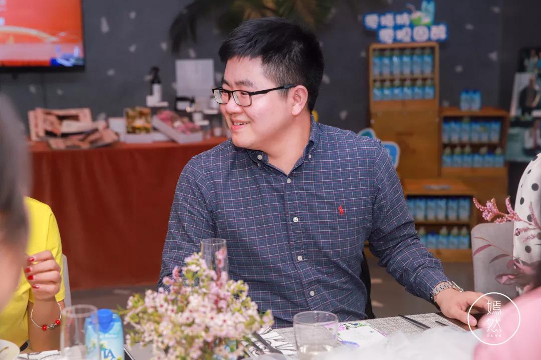 必威官网 34