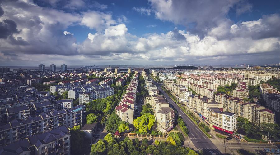 个人出租房屋真的会交税吗?国家