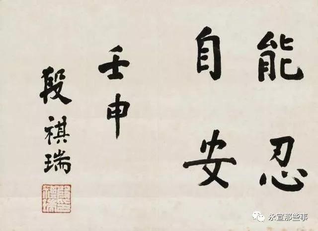美高梅4858com 4