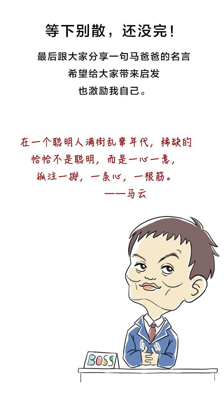 美高梅4858com 22