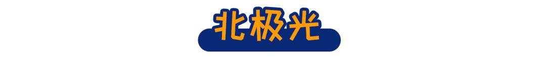 必威注册 31
