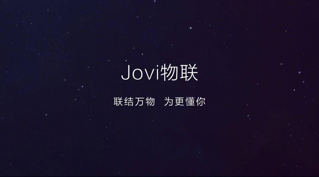 美高梅4858官方网站 34