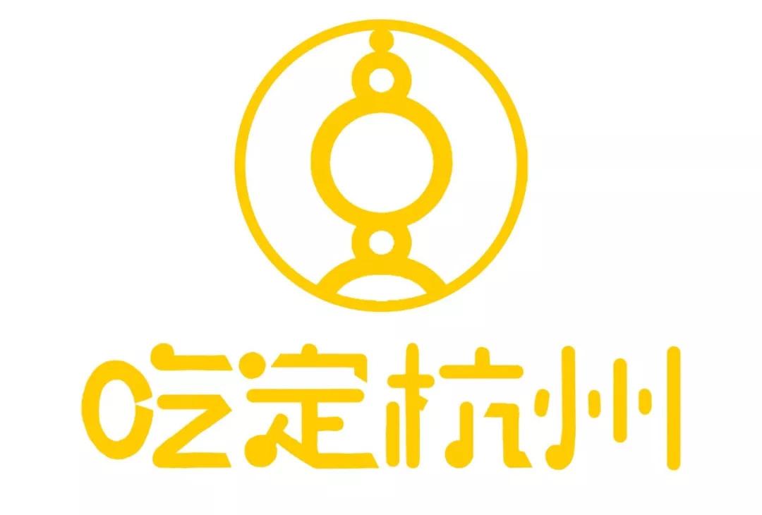 必威官网 67