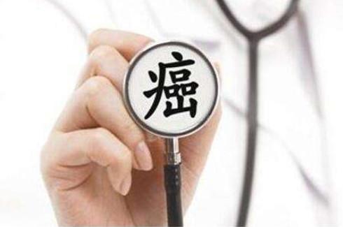 中国80%女性从不吸烟,但患肺癌的几率却愈发高,为什么?