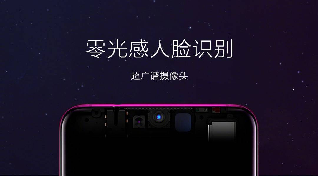 美高梅4858官方网站 11