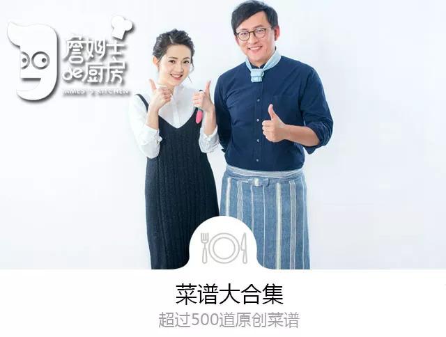 mgm美高梅 官方网址 3