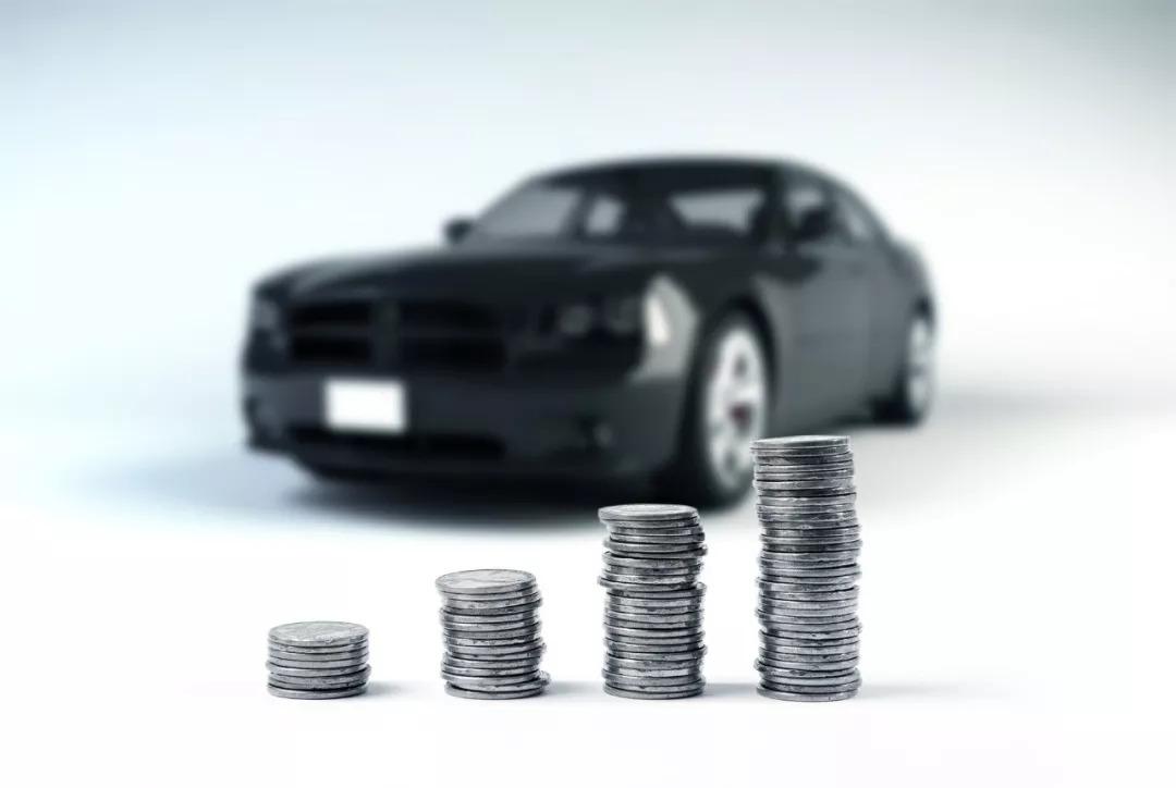 车险什么时候买最适合?