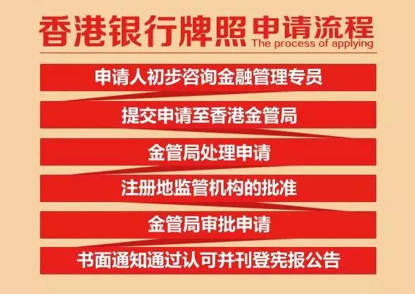 """蚂蚁金服、小米、玖富在香港抢""""绣球"""""""