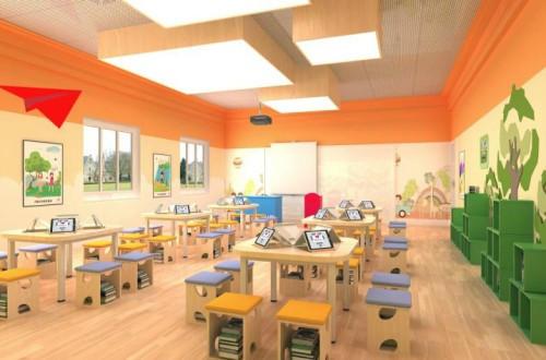 """腾讯课堂携手99公益日,""""益起学习""""助力儿童素养教育计划"""