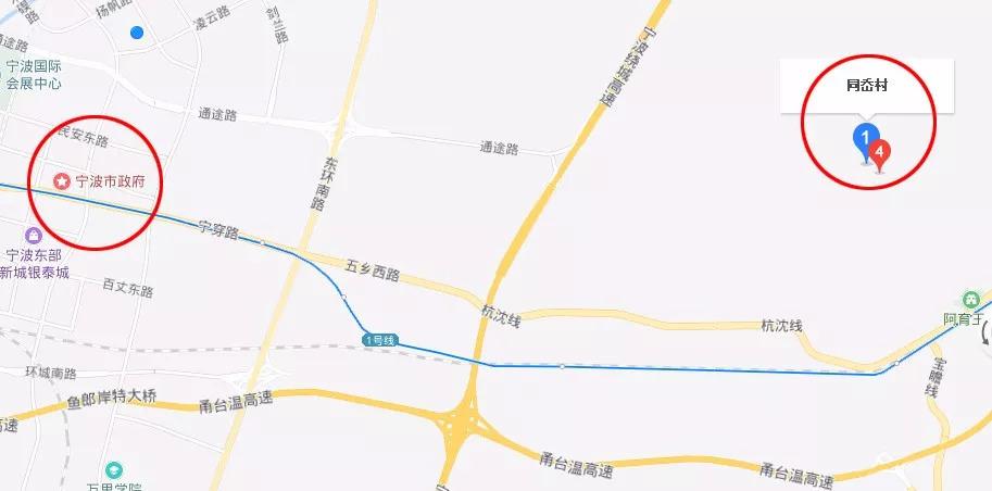 云顶娱乐app官网 4