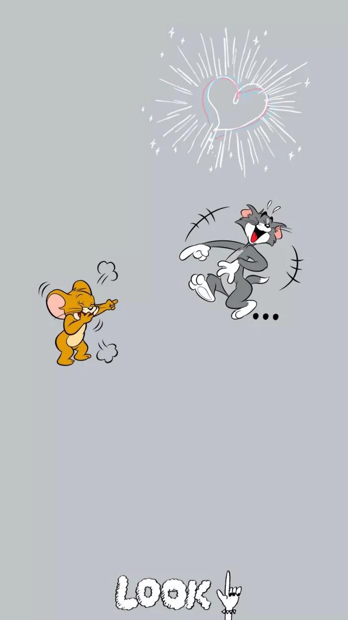 抖音最火的老鼠动态图
