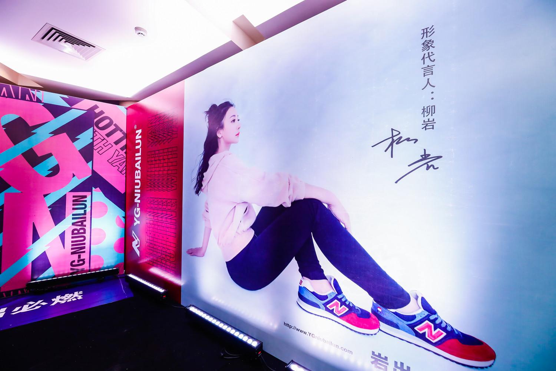 必威app体育 39