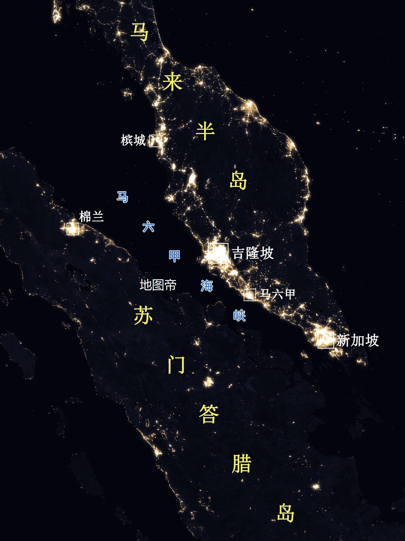 金沙澳门手机版官网 3
