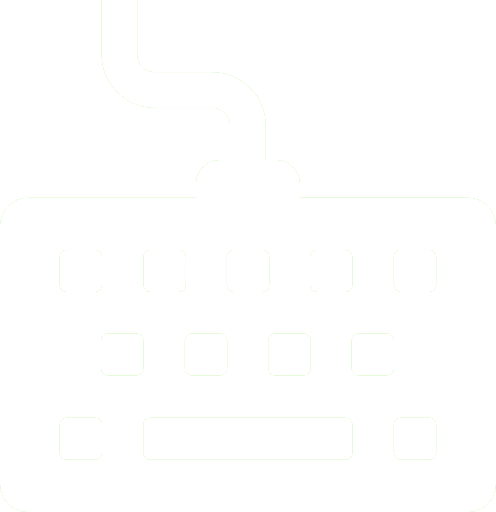 【纪检监察】乌兰察布市人大常委会副主任、察右中旗旗委书记赵向红被查