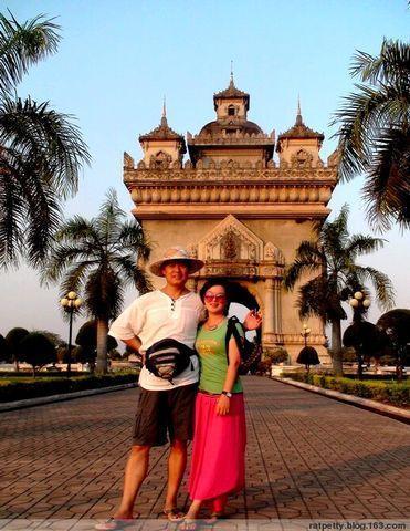 德国色郎:越南女美丽开放强悍,离婚率达80%,因为夫妻都特牛