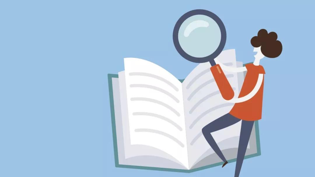 决定成绩的不是知识总量,而是完整的知识系统