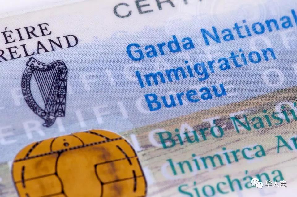 视频丨爱尔兰司法部新政最新专业解读,律师给出五点建议