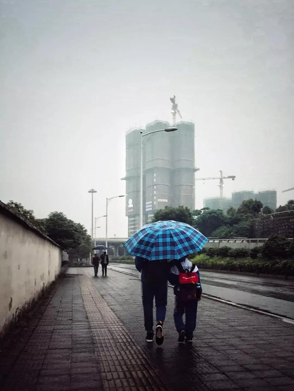 河南快三开奖结果 14