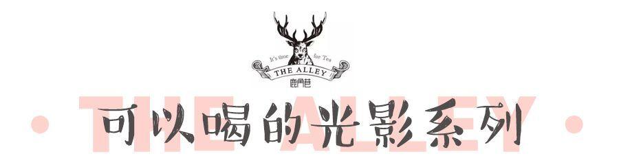 必威注册 48