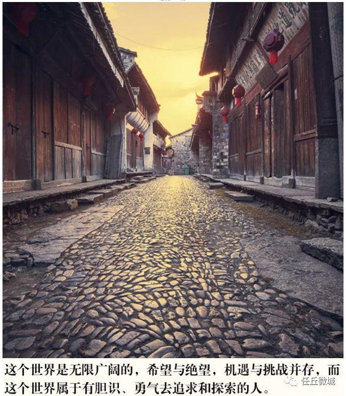津石高速公路规划详图公布:确定西线方案新乡段全长40公里,都经过什么乡镇?速看!