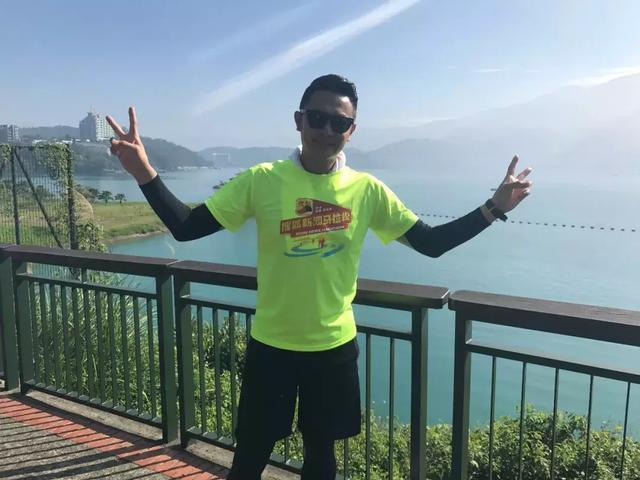 2018沈马大使印小天:激情沈马,让世界看到家乡的魅力和活力