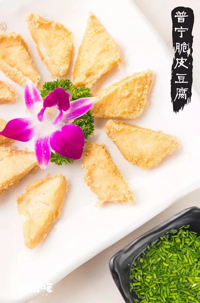 新莆京投注网站 29