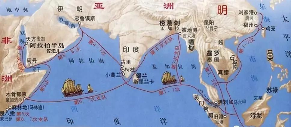 浏河gdp_黄兴会展经济区 未来长沙开放经济新坐标