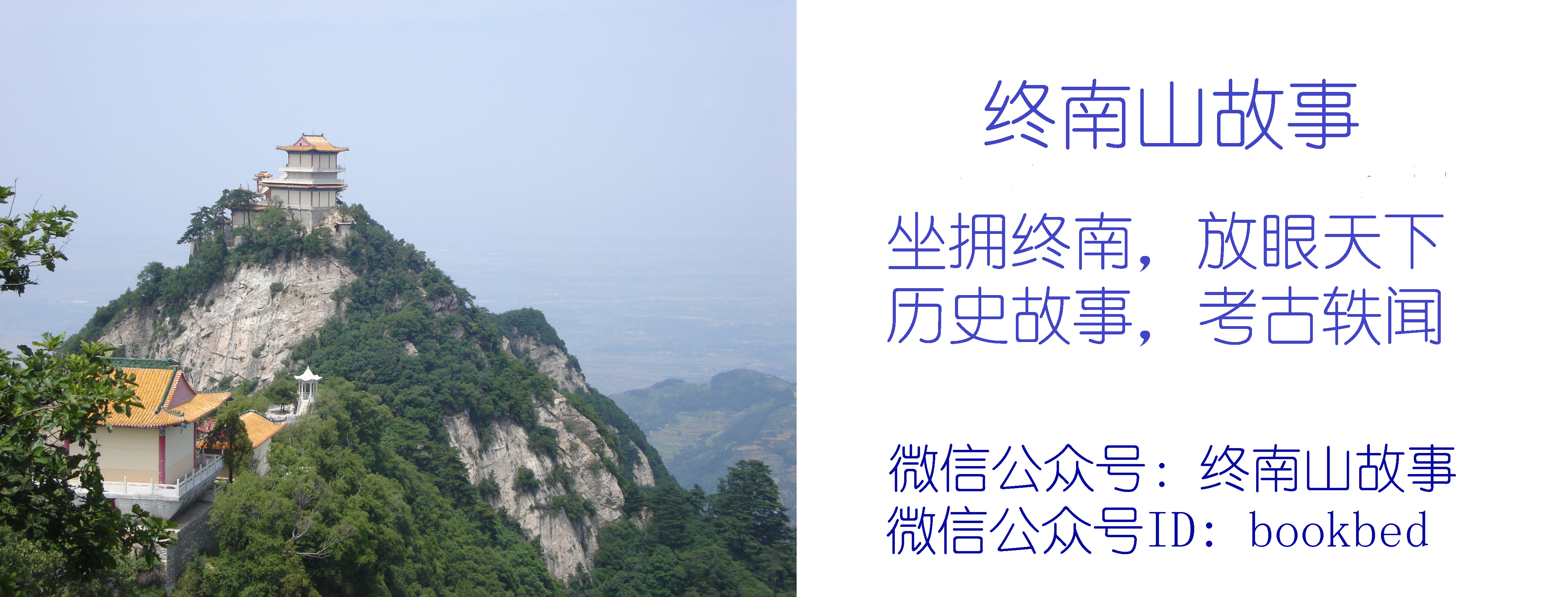 betway必威登录入口 7