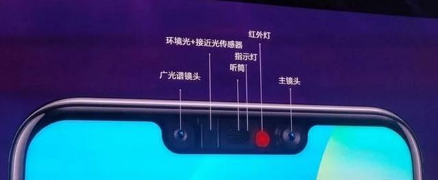 黄大仙免费资料大全-正版资料黄大仙救世报 10