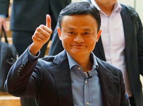 【深度】阿里巴巴否认马云下周一辞职董事长,真的要退了吗?
