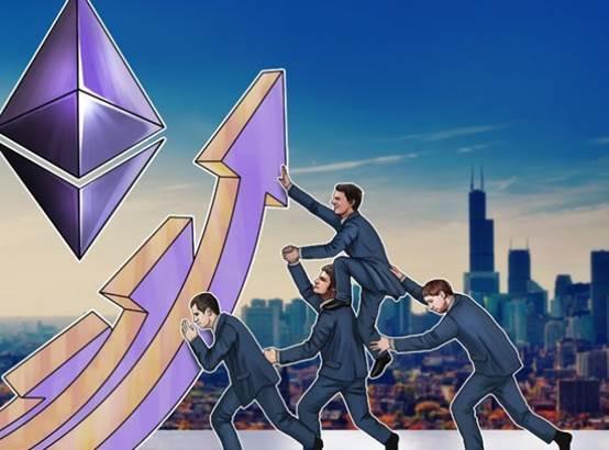 大奖娱乐官方网站 4