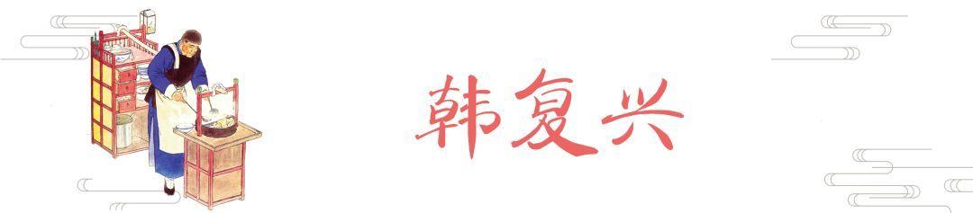 必威官网 200